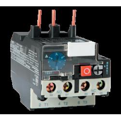 Relais thermique 17-25A - LT2-E1322