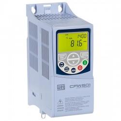 CFW501 HVAC-R