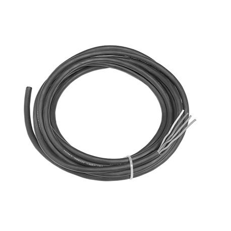 """Câbles quadripolaires pour moteurs 6"""""""