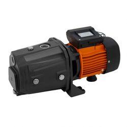 JET BRASS-100P - Pompe de surface auto-amorçante