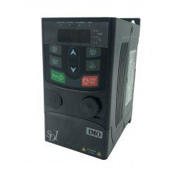 Variateur mono/tri SD1 220V jusqu'à 2,2KW