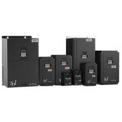 Variateur de fréquence triphasé SD1 jusqu'à 110KW - IMO
