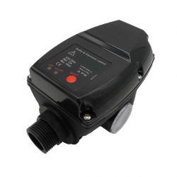 Presscontrol DSK-5 - Régulateur de pression avec manomètre