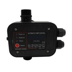 Presscontrol DSK-1 - régulateur de pression 1,5 bars