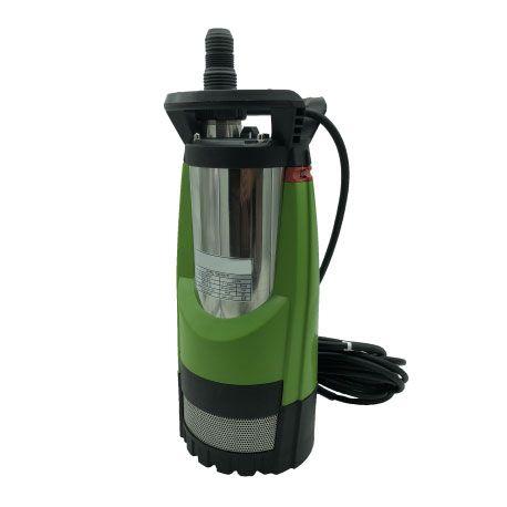 D-PRO 1200 MATIC- Pompe submersible 6'' eau claire
