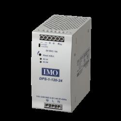 Alimentation électrique 220VAC/24VDC DPS - IMO