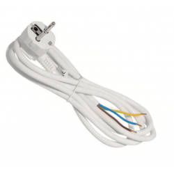 Câble d'alimentation avec prise shuko