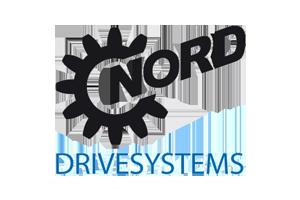 logo partenaire nord drivesystems