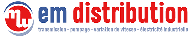 EM Distribution