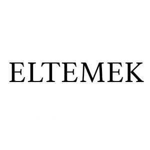 ELTEMEK