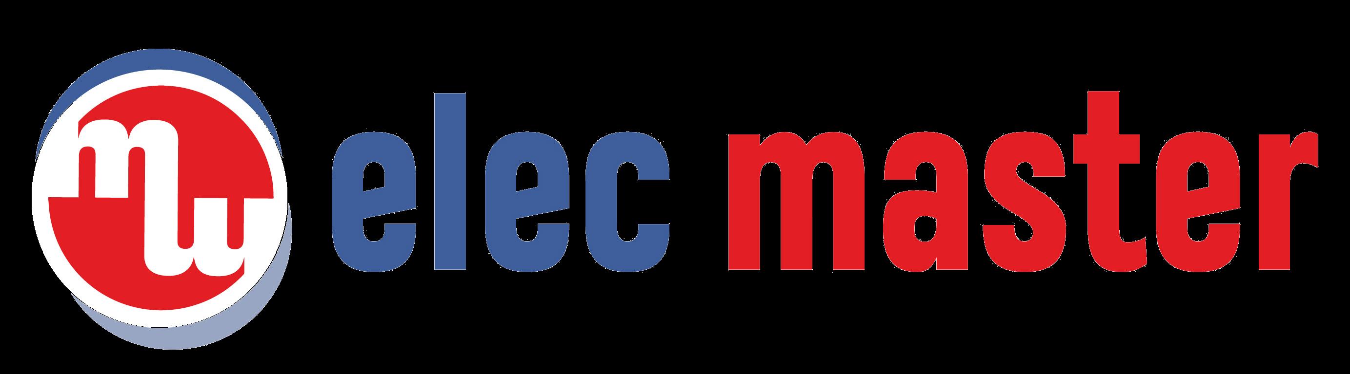 ELEC MASTER